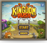 Kingdom Rush - ���� �� ������ ��� �� ������ ����������.